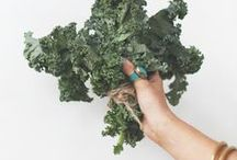 DIY: Natural Health & Beauty / by Falon Bochniak