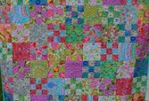 Quilts / by Carla Field