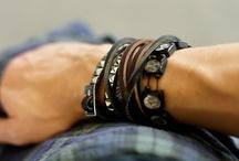 Accessories, knacks / by adgur dzari