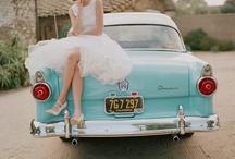 WEDDING / by Jena Ardell
