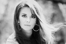 Natalie Wood / by Jennifer Reed