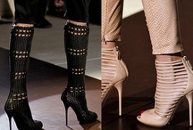 ✿⊱One of these day's these Boots are going to walk all over you! / by ✿⊱╮ Maria Torres