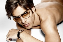 ~Tom Ford~ / by ✿⊱╮ Maria Torres