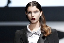 ✜ Viktor & Rolf Fall Winter 2013 / by ✿⊱╮ Maria Torres
