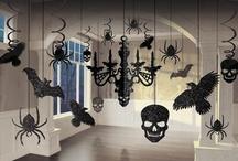 Design Ideas / by Amanda Kelley