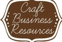 Cozy Creations by Katie- business and marketing / by Katie Householder