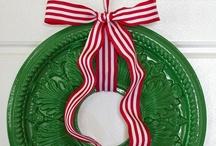 Holidays - Christmas / by Karen Kerns