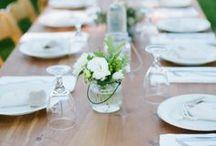 Home Sweet Home / Home decor, idea's, etc. / by Rebecca Kazimir of Beauty Gala