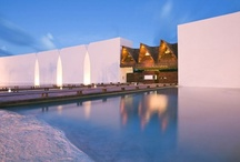 Hotel Photos  / by Grand Velas Riviera Maya