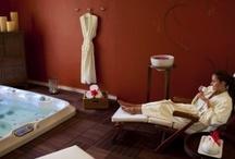 Relax! / by Grand Velas Riviera Maya