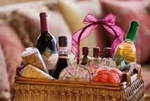Gift/Baskets / by RO PhotogROphy