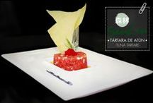 Let's Cook: Recipe of the Day! / by Grand Velas Riviera Maya