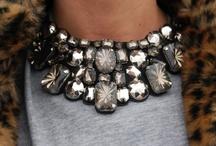 {Precious Jewels} / by Nancy C. Doyle