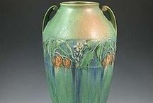 Vases and Pitchers/Jugs / by Susan Siemens