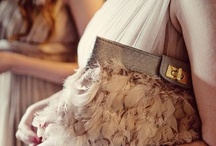 {Accessories To-Die-For} / by Nancy C. Doyle