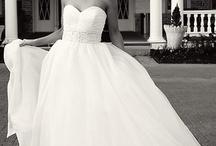.futurewedding. / by Ashley Mcclanahan