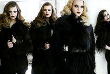 Fashion Statement  / by Guadalupe Gutierrez