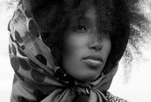 so long a hair journey. / things that inspire and help with my natural hair journey. / by Ciona Rouse