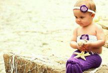 Too Cute not to repin! / by Jenny Medina