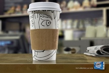 Ads > Print / Inspirational Advertisements. Exceptional Design. / by Jordyn Nevers
