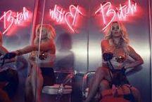 Britney / by Adri Uzumaki