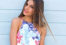•  NEW TO SALE  • / Grab these discount styles now before they sell out! www.bb.com.au / by Beginning Boutique