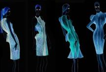 Blanche Fashion School / by Blanche Macdonald