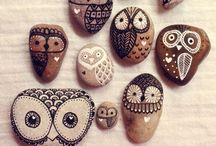 You're Such a HOOT / by Jeanette Seisdedos