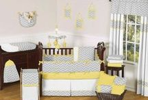 Lacey's baby stuff / by Rayna Bengsch