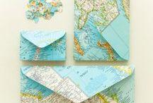 Lynn's Ideas / by Lynn Johnson