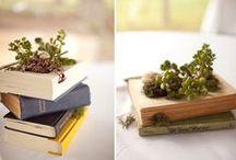 Craft / by Silvia Boscolo
