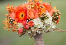 Wedding ideas / by Cathy Taylor