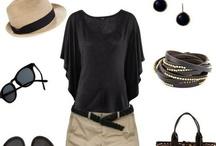 My Style / by Tammy Credicott
