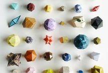 Paper craft / by Perrine Vichet