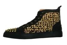 """Trizn Shoes (HARRIS BROWN) / アパレルECサイト""""trizn(トリーザン)""""で取扱のあるブランド《HARRIS BROWN(ハリスブラウン)》のメンズシューズです。 / by trizn net"""