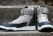 "Trizn Shoes (DIET BUTCHER SLIM SKIN) / アパレルECサイト""trizn(トリーザン)""で取扱のあるブランド《DIET BUTCHER SLIM SKIN(ダイエットブッチャースリムスキン)》のメンズシューズです。 / by trizn net"