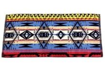 "Trizn Towel (GYPSY THREE ORCHESTRA) / アパレルECサイト""trizn(トリーザン)""で取扱のあるブランド《GYPSY THREE ORCHESTRA(ジプシースリーオーケストラ)》のタオルです。 / by trizn net"