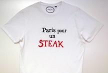 "Trizn Men's Apparel (2012AW COMMUNE DE PARIS .1871) / アパレルECサイト""trizn(トリーザン)""で取扱のあるブランド《COMMUNE DE PARIS(コミューン・ド・パリ)》のメンズアパレルです。 / by trizn net"