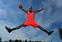 NBA Rookies 2012 / A look at the NBA's rookie class of 2012. / by CBC Sports