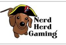 Nerd Herd Gaming / We specialize in miniature wargaming and painting! Email us at nerdherdgaming@yahoo.com for awesome miniatures that are ready for battle! / by Lisa Smeilus Miller