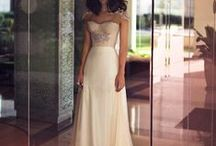 Wedding and Party Ideas / by Megan Nicole