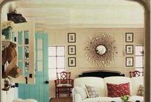 Renovation Ideas / by Kristele Waite