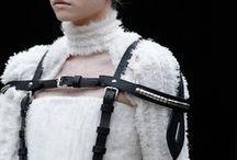 fashion_Statements / by Erica Valente