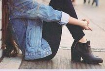 style / by Brenda Milan