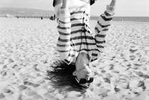 Photography Ideas / by Kristi Carpluk