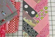 Crafty:: Scrapbooking / by Theresa Grushkin