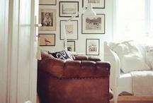 My Other Home / by Reinaldo Irizarry