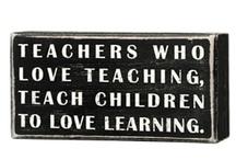 Teacher's Aid  / Teaching ideas, Arts & Crafts / by Allie Salazar