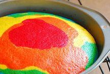 Fiesta:: Teen birthday party / by Theresa Grushkin