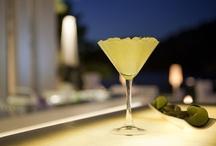 Gourmet / by Hillside Beach Club